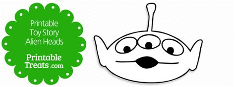 Toy Story Bunting Template by Green Lantern Symbol Stencil Printable Treats