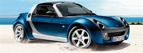 smart cars sunshine coast roadworthy inspection centre