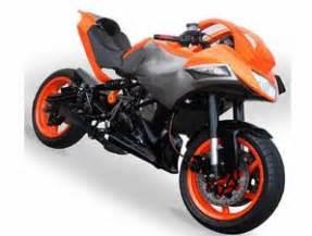 Modifikasi Honda Gl 100 Jadi Berwajah Sangar modifikasi honda gl 100 jadi berwajah sangar classic and
