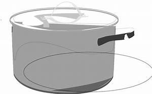 Pot Images-clip Art (46+)