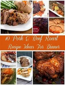 roast beef dinner ideas - DriverLayer Search Engine