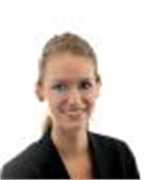 schülerjobs berlin ab 16 sch 252 lerjobs taschengeld aufbessern umfragenvergleich ch