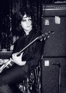 joan jett | Childless & Childfree Women Role Models ...