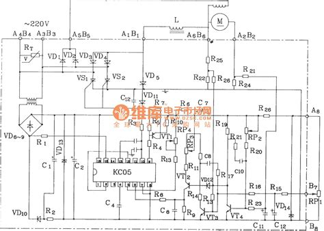 Mcc Bucket Wiring Diagram Collection