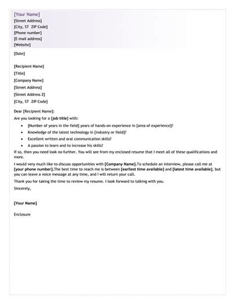 software engineer resume template microsoft word download 50 free microsoft word resume templates for download