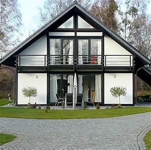 Wer Baut Die Besten Fenster : wer baut die besten fertighuser vergleich pro fertighaus weitere huser findest du auf ~ Orissabook.com Haus und Dekorationen