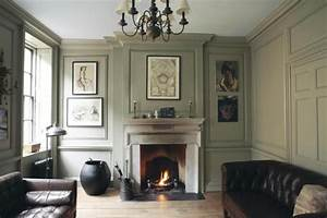 how to use colour farrow ball With kitchen cabinet trends 2018 combined with james bond wall art