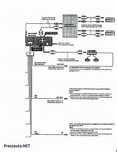 Sony Cdx Sw200 Wiring Diagram from tse2.mm.bing.net