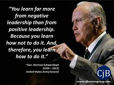 learn    negative leadership