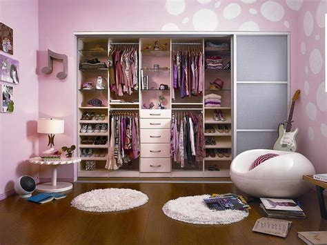 miscellaneous how to organize my room and closet closet
