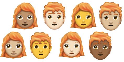emoji toilet paper whatsapp ginger emoji are launching today along with bagels