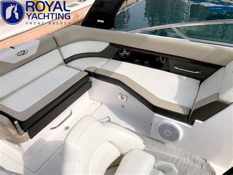 Regal Boats Uae by Regal 24 Fasdeck 2012 Details Used Boats For Sale In