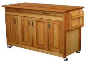 kitchen islands with wheels kitchen kitchen islands on wheels ideas kitchen island designs small kitchen islands how to
