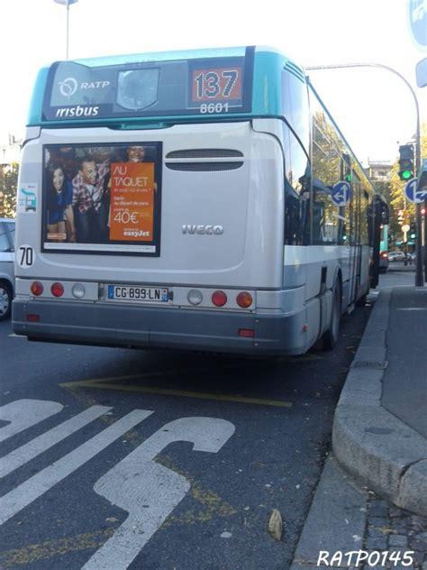 porte de clignancourt metro bienvenue sur le de ratp0145