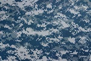 An Open Letter to the Navy Man I Like | Open Letter