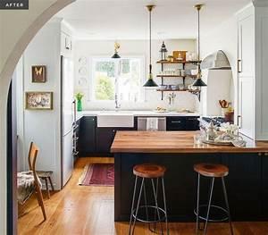 46, Most, Popular, Modern, Kitchen, Design, Ideas