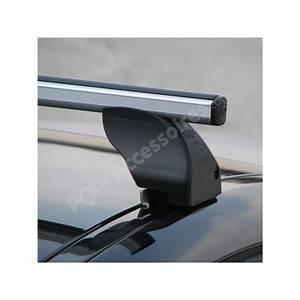 Barre De Toit Ford S Max : barre de toit alu ford s max barres de toit alu ford s max ~ Nature-et-papiers.com Idées de Décoration