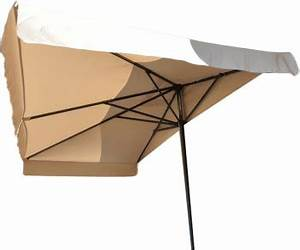 Sonnenschirm Halb Rechteckig : wand sonnenschirm rechteckig prinsenvanderaa ~ Orissabook.com Haus und Dekorationen