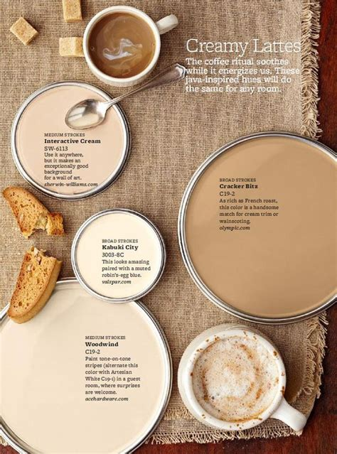 neutral paint colors paint colors complimentary colors and