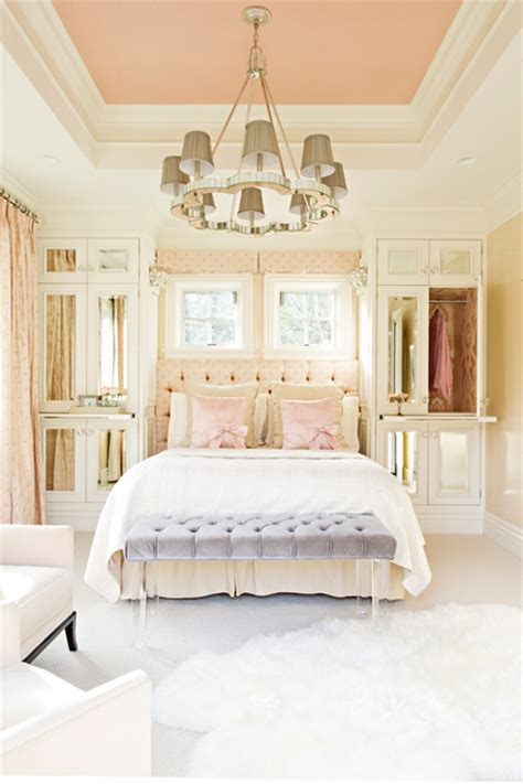 Pastel Bedroom by Fashionable Ways To Decorate Using Pastel Colors Decozilla