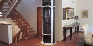 Stunning Small Elevators For Homes Ideas by Residential Elevators Elevator Design Information