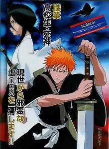 Bleach, Scans, -, Anime, Photo, 33920960