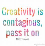 Pics Photos - Creative Quotes And Sayings About Using Your Imagination      Creativity Quotes And Sayings