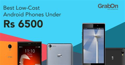 android phones       money  buy