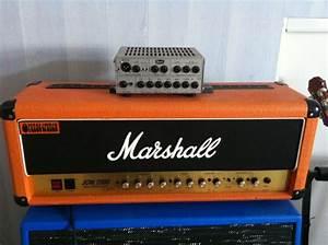 Marshall Dsl100 Image   403996
