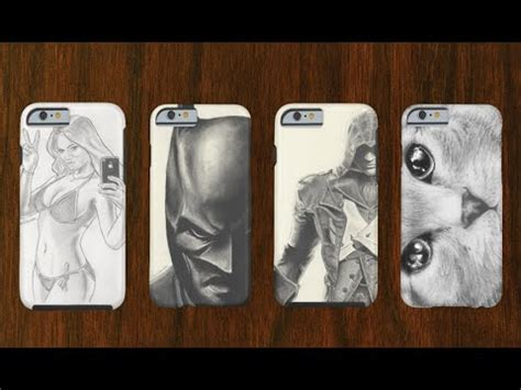 design iphone 6 cases cool iphone 6 cases my designs