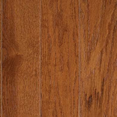 classic gunstock oak hardwood flooring somerset classic engineered 5 inch gunstock