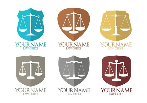 law office logo vectors download free vector art stock graphics images