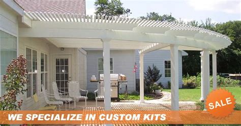 carport kits do it yourself do it yourself patio covers