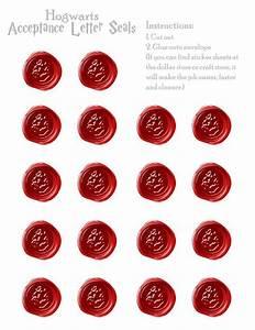 Siegelwachs Selber Machen : die besten 25 hogwarts briefvorlage ideen auf pinterest harry potter schablonen harry potter ~ Orissabook.com Haus und Dekorationen