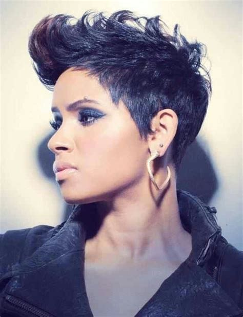 black hair cut styles val warner hairstyle pinned by mokah brown cindi s 6346