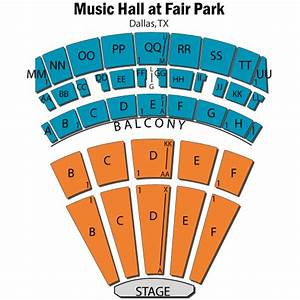 Music Hall At Fair Park Seating Chart Erocefut Target Field Seating Chart With Seat Numbers