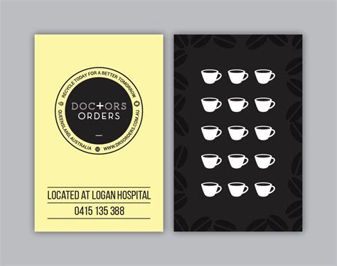 freelance logo design web design graphic design
