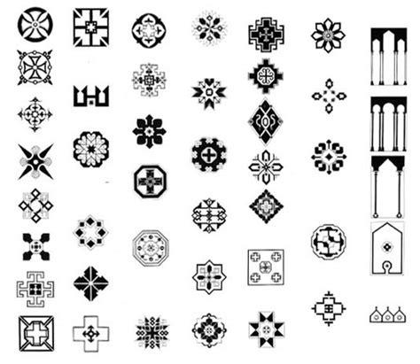 immagini tappeti persiani i disegni nel tappeto morandi tappeti