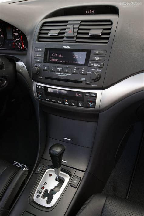 2008 Acura Tsx Interior by Acura Tsx 2007 Interior Brokeasshome