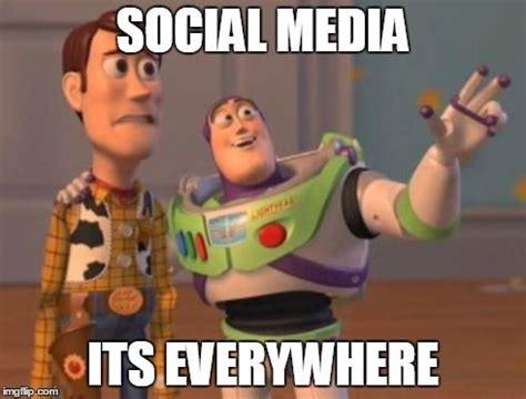 Social Media Meme - 8 best social media memes images on pinterest ha ha funny photos and funny stuff