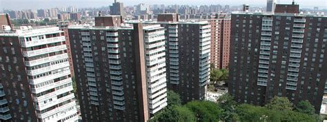 garden heights apartments apartments for morningside heights housing corporation