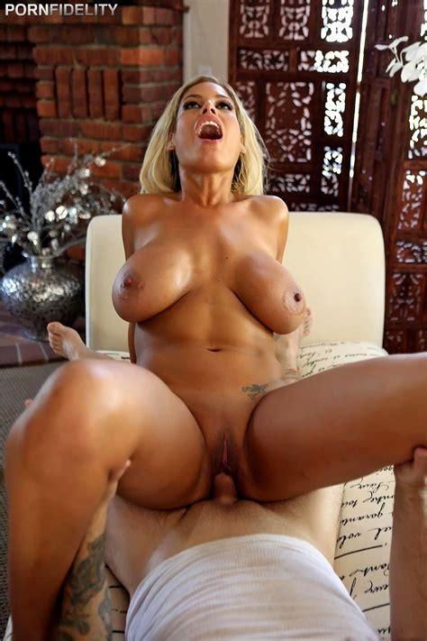 babe today porn fidelity bridgette b lovely milf sex body porn pics