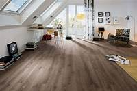 trending modern wood flooring 10 Contemporary Wood Flooring Trends / Wood and Beyond Blog