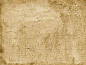 Brown Concrete Wall Background Texture | Paper Backgrounds ...
