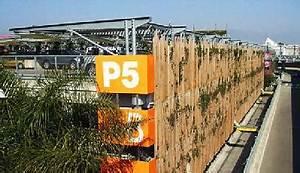 Aéroport De Lyon Parking : parking a roport de nice terminal 2 p5 au contact a roport de nice c te d 39 azur terminal 2 ~ Medecine-chirurgie-esthetiques.com Avis de Voitures