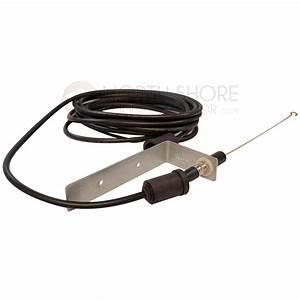Liftmaster 41a3504 Residential Garage Door Opener Antenna