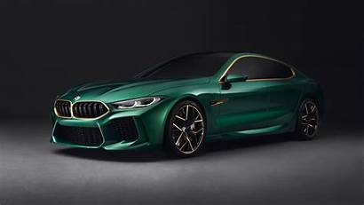 Bmw 4k M8 Wallpapers Cars Behance Hdqwalls