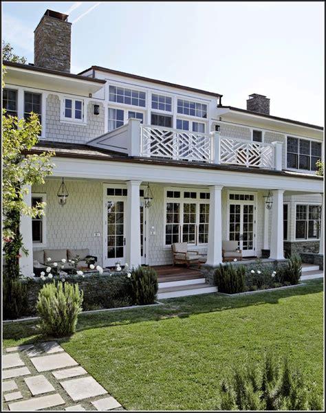 balkon oder terrasse unterschied unterschied zwischen terrasse und balkon balkon house