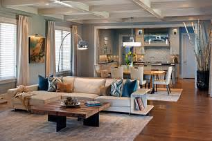 Style Home Interior Design Today S 9 Most Popular Decorating Styles Just Decorate