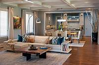 home decor styles Today's 9 Most Popular Decorating Styles! | just decorate!